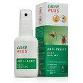 CARE PLUS Anti Insect Deet Spray 50%